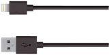 USB Kabel - für iPhone® 5/iPad® 5