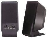 Notebook-Lautsprecher Mobil, USB