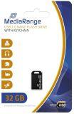 Mini USB-Speicherstick 32GB