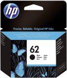 HP C2P04AE TP Nr. 62