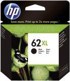 HP C2P05AE TP Nr. 62 XL