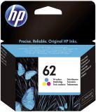 HP C2P06AE TP Nr. 62