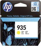 HP C2P22AE TP Nr. 935
