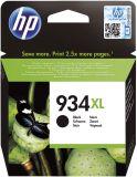 HP C2P23AE TP Nr. 934 XL