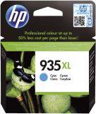 HP C2P24AE TP Nr. 935 XL