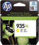 HP C2P26AE TP Nr. 935 XL