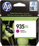 HP C2P25AE TP Nr. 935 XL