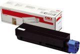 OKI 45807102 Toner