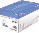 Business ECF - A4, 80 g/qm, weiß, Karton á 2.500 Blatt, ungeriest