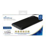 Mobiles Ladegerät | Powerbank 25.000mAh mit USB-C™ Power Delivery Schnellladetechnologie