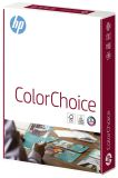 Colour Laser Papier - A4, 90 g/qm, weiß, 500 Blatt