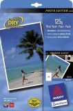 2554 Classic Inkjet Fotopapier - DIN A4, glänzend, 125 g/qm, 20 Blatt