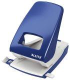 5138 Bürolocher Stark NeXXt, 40 Blatt, blau
