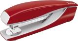 5504 Büroheftgerät NeXXt Groß - 40 Blatt. rot