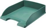 5227 Briefkorb Standard Plus, A4, Polystyrol, grün