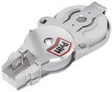 Nachfüllkassette für Korrekturroller Flex - 6,0 mm