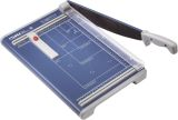 Hebelschneidemaschine 534 - Schnittlänge 460 mm