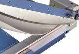 Lasermodul 795 für Hebel-Schneidemaschine 867