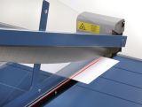 Lasermodul 797 für Stapel-Schneidemaschinen 580 und 585