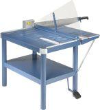 Atelier-Schneidemaschine 580 - Schnittlänge 815 mm