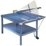 Atelier-Schneidemaschine 585 - Schnittlänge 1100 mm