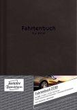 Formularbuch Hardcover - A5, Blattanzahl 48