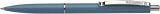Druckkugelschreiber K 15 grün, M dokumentenecht