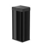 Abfallsammler Big-Box Swing XL - 52 l, schwarz