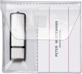 USB Stick-Hüllen zum Einkleben - 5 Stück