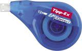 Korrekturroller Easy Correct, 4,2 mm x 12 m
