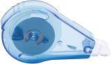 Nachfüllkassette Easy Refill, f ür Korrekturroller Easy Refill, 5,0 mm x 14 m