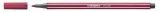 Fasermaler Pen 68, 1 mm, purpur