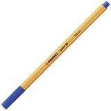 Feinschreiber point 88®  Standardfarben