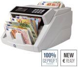 Banknotenzähler Safescan 2465