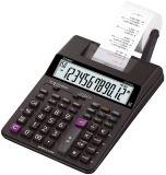 druckender Tischrechner HR-150RCE