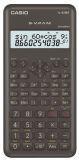 Schulrechner FX-82MS-2 - Batteriebetrieb
