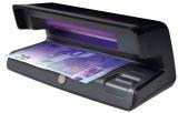 Falschgeld Prüfgerät 50 UV - schwarz