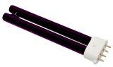 UV-Ersatzröhre für Safescan 50 & 70