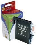 EMSTAR B49 TP LC980BK/LC1100BK HC+60%