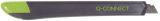Cutter 9 mm - Schneidemesser