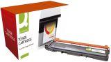 Q-Connect Lasertoner schwarz Ersetzt Toner TN230BK