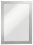Magnetrahmen DURAFRAME® A5, 236 x 174 mm, silber