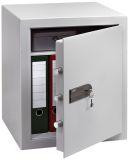 Möbeleinsatztresore CityLine Außengröße: 420x376x320 mm (BxTxH)