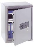 Wertschutzschränke OfficeLine 112+114 Außengröße: 641x554x816 mm