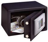 Möbeleinsatztresore PointSafe Außengrösse: 280x200x180mm (BxTxH)