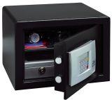 Möbeleinsatztresore PointSafe Außengröße: 350x300x255 mm (BxTxH)