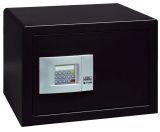 Möbeleinsatztresore PointSafe Außengröße: 442x350x320 mm (BxTxH)