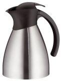 Isolierkanne Bono - 1 Liter