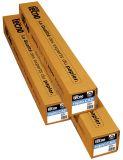 CAD-Plotterpapier - 610 mm x 50 m, 80 g/qm, Kern-Ø 5,08 cm, 1 Rolle