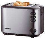 Automatik-Toaster